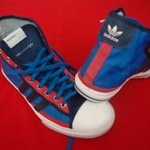 Кеды Adidas Originals оригинал 38 размер