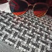 Новый товар!!!! Солнцезащитные очки, новинка 2о21 года!