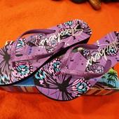 Новые, яркие, красочные Skechers, оригинал