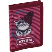 Кошелек детский Kite Kids K19-650-1