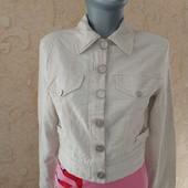 Пиджак Sassofono, размер 29