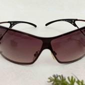 Очки солнцезащитные женские Milonga