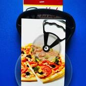 Ніж для піци!