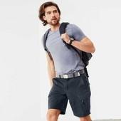Функциональные шорты от Tchibo (германия), размер ХЛ
