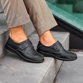 Женские кожаные мокасины, туфли,37р., 39р.,