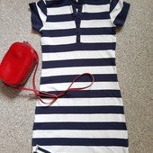 Платье спортивное р. XS