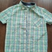 Классная рубашка. Смотрите мои лоты
