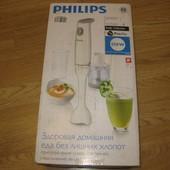 Блендер Philips daily collection HR1602/00, качество по доступной цене !!!