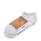 5 пар! Набор! Носки Esmara Германия, размер: 35/38 органический хлопок