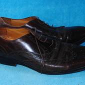 туфли cole haan 43 размер 3