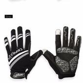 Крутые сенсорные перчатки спорт XL