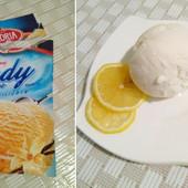 Вкусное мороженое! Делаем сами! Быстро, дешево!