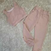 Дуже гарні спортивні штани. Оригінальні фісани. Якіст супер.