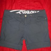 Женские шорты.размер L.в отличном состоянии