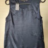 Esmara блуза атласная 40 М