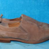 Туфли Franco Sarto 38 размер 5