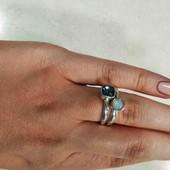 Перстень/кольцо/каблучка