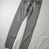 ЛоВиЛоТы! джинсы для подростка Denim Co