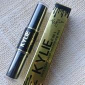 Консиллер стик двухсторонний Kylie