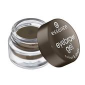 Гель для бровей Essence Eyebrow Gel