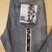 Esmara джинсы Boyfriends 40 размер М