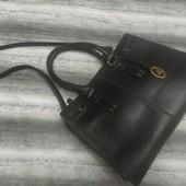 Стильная качественная сумка