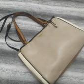 Стильная качественная сумка Fiorelli