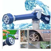 Водомет, многофункциональная насадка JET Water