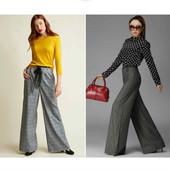 Модные широкие брюки GAP