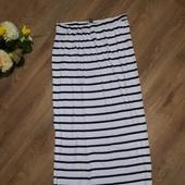 Классная модная универсальная юбка, р.48-54. Много интересных лотов)