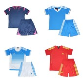 Футбольная форма для детей на рост 134,140,146,152,158. Размер на выбор.