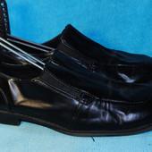 туфли sonoma 39 размер 3