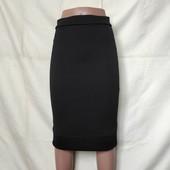 Красивая юбка на молнии Miss Selfridge