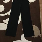 Женские брюки классика 44/46 размер