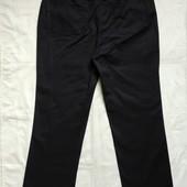 Новые тонкие стрейчевые джинсы с высокой посадкой.можно и на лето