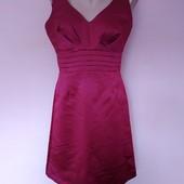 Шикарное платье (М ) John Lewis