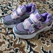 Чудове взуття