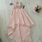 ❤️ брендова Розкішна вечірня сукня для особливих подій ! Моі фото