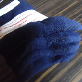 Носки мужские с антибактериальным эффектом, 4 шт в лоте, р.41-45