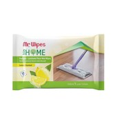 Влажные салфетки для ламината и паркета Mr.Wipes Farmasi, лот 1 упаковка