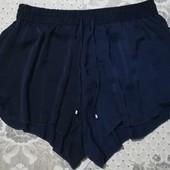Женские шорты для дома и сна esmara размер М 40/42 , много лотов с женским бельём и одеждой )