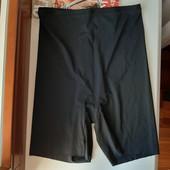 Багато гарного! Нові, безшовні, утяжка під плаття, XL, півобхват по резинці 33-56, поб 40-65
