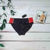 ✔ Мужские купальные плавки Livergy Германия XL✔