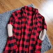 Сорочка напидка XL