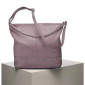 """Женская сумка """"Лаурэль"""",цвет фиолетовый 1шт в наличии,новая,в упаковке"""