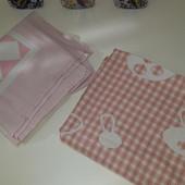 Качественные одеяла для Ваших малюток!
