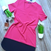 Літнє плаття 46-48р від Marks&Spencer!