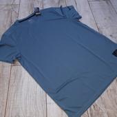 Спортивная функциональная футболка L 52/54 euro, crivit, германия