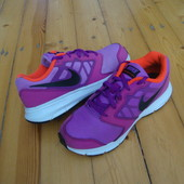 Кроссовки Nike Downshifter 6 оригинал 35-36 размер