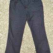 Классные стречевые джинсы. Размер 50-52. Смотрите и другие мои лоты.